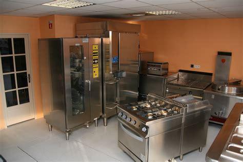 cuisine professionnel le choix de matériel de cuisine professionnelle matériel