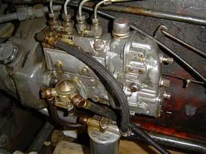 Reglage Pompe Injection Bosch : pompe d injection b ou 3b pour connaisseurs tlc serie 4 france ~ Gottalentnigeria.com Avis de Voitures