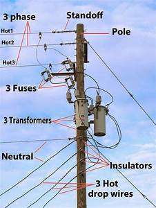 Single Pole Electrical Wiring Diagrams