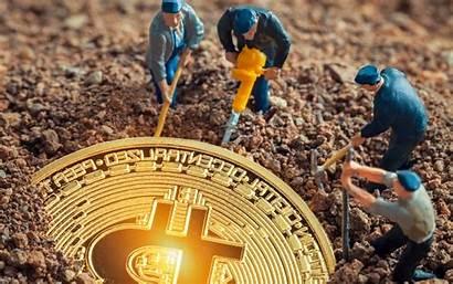 Bitcoin Mining Difficulty Mine Bitcoinist