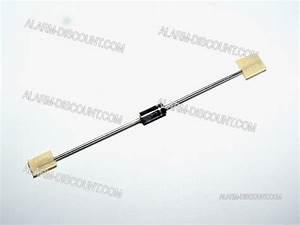 Dvd Laser Diode Wiring Diagram Laser Diode Headlight Wiring Diagram