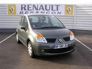 Renault Occasion Grenoble : 17 meilleures id es propos de renault modus sur pinterest renault clio 4 renault scenic 2 ~ Gottalentnigeria.com Avis de Voitures