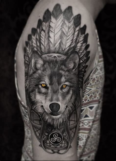 stunning examples  tattoos  men  meaning