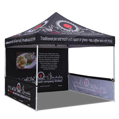 abccanopy    custom canopy tent commerical grade pop  canopy  roller bag abccanopy