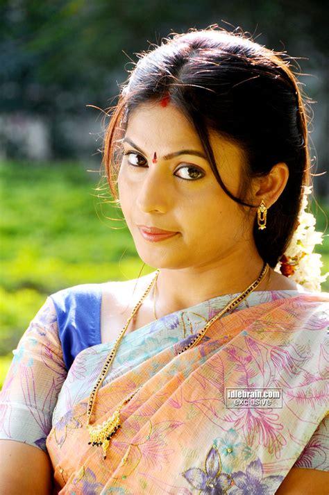 Ragalahari Saira Banu Pictures Telugu Actress Hot Gallery