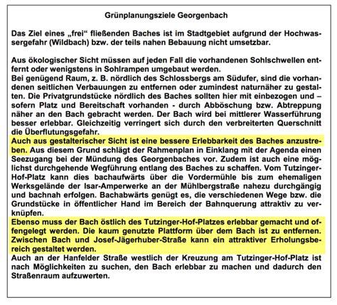 Biohaus Ins Rechte Licht Gerueckt by Ins Rechte Licht Ger 252 Ckt Durch Weglassen Aus Der