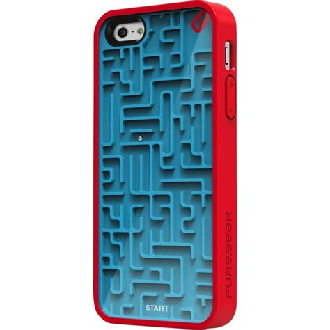 phone cases for iphone 5s retro gamer iphone stuff you should