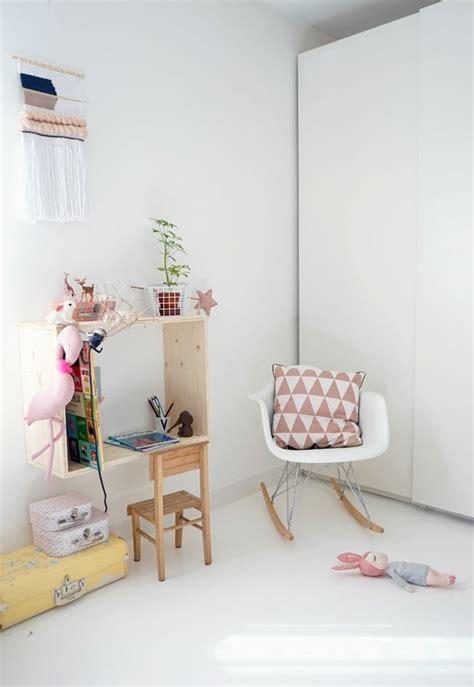 chambre à décorer decorer chambre a coucher jeux 192143 gt gt emihem com la