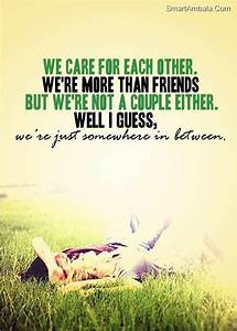 Best Friend Quotes & Sayings Images : Page 46