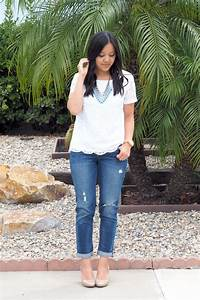 Putting Me Together REMIX Boyfriend Jeans and Why They ...