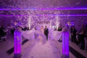 chateau mariage ile de salon de venise la plus grande salle de mariage