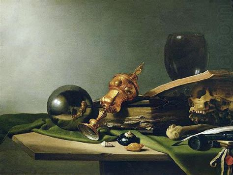 Vanité Pieter Claesz by The Gallery For Gt Pieter Claesz Vanitas Still