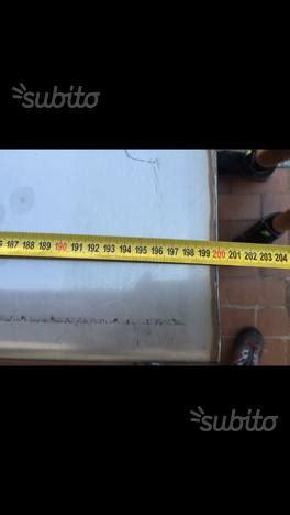 Vasca Toelettatura Usata by Vasca Toelettatura Usata 28 Images Vasca Toelettatura
