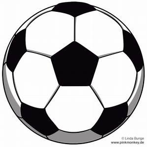 Sport & Spiel Tolle Illustrationen