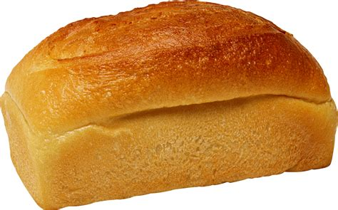 bread png free bread png transparent images 32 pngio