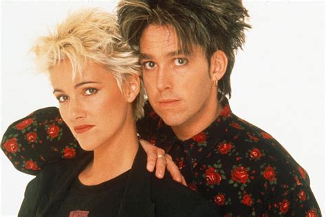 song  changed  life roxette dressed