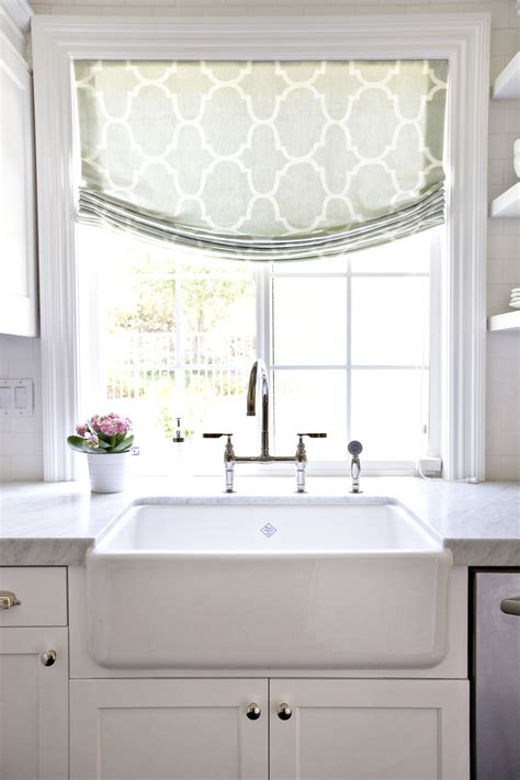window treatments 10 tips on how to choose curtains