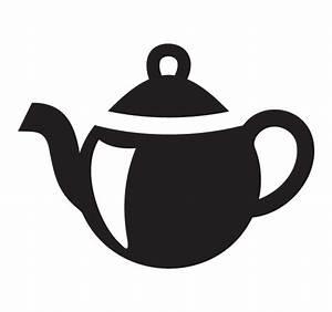 Teapot - ClipArt Best
