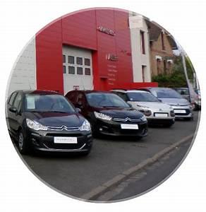 Auto Occasion De L Essonne : garage voiture d occasion dans l essonne ~ Gottalentnigeria.com Avis de Voitures
