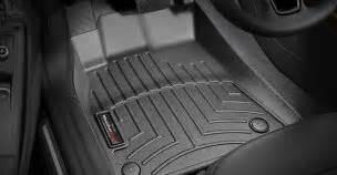 weathertech floor mats ottawa ottawa weathertech floorliners goldwing autocare