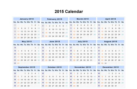 monthly date wise calendar year history pinterest