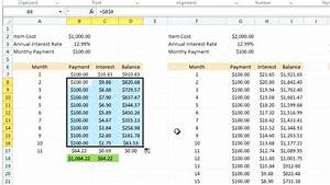 Payback Visa Card Abrechnung : payback period calculation excel payback period calculation example excel ~ Themetempest.com Abrechnung