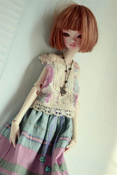 offended candydoll flickr
