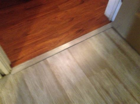 nirvana plus laminate flooring delaware bay driftwood 10mm dunes bay driftwood laminate home nirvana