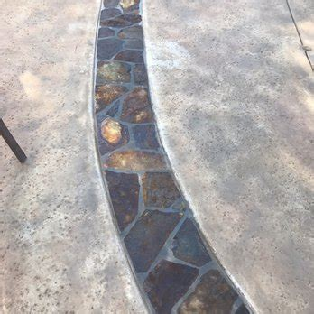precision pool tile cleaning 69 photos 61 reviews