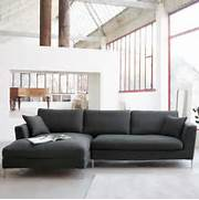 Sectional Living Room Couch Trendy Design Antique Livid Sofa Decor Ideas With Gladsome Living Area Prototype