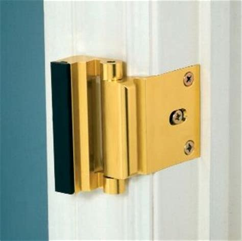 child proof door locks 44 best images about things to child proof a house on