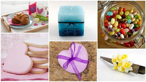 day presents our favorite 39 s day crafts and gift ideas