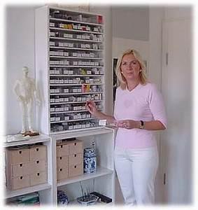 Dr Bauer Saarburg : dagmar hemm bilder news infos aus dem web ~ Buech-reservation.com Haus und Dekorationen