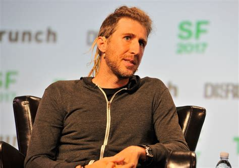 Signal App Owner: Who is Moxie Marlinspike, Country of ...