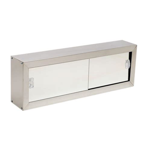 Zenna Home 24 In X 8 75 In Cosmetic Surface Mount