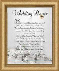 christian wedding anniversary wishes images of happy wedding anniversary happy wedding marriage anniversary wallpapers wedding