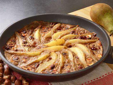 cuisine santé recettes recettes de crêpe de ma cuisine santé