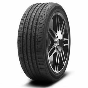 Nexen Winguard Sport 2 225 40 R18 : nexen cp662 tire 225 45r18 95v ~ Jslefanu.com Haus und Dekorationen