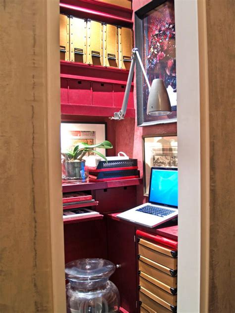 How To Decorate Small Home Ideas by Small Home Office Designs And Layouts Diy