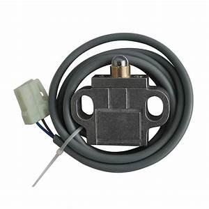 Buy Komatsu Replacement Parts Travel Limit Switch