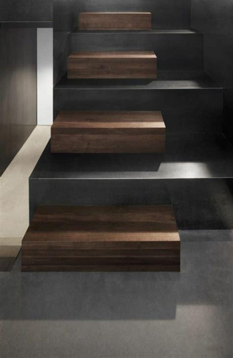 Einrichtung Kleiner Kuechekluge Entscheidung Fur Orange Kleine Kueche Design by Eine Moderne Treppe Kann Ihr Haus V 246 Llig Umwandeln