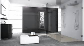 contemporary bathroom designs for small spaces help and advice for frameless glass shower enclosures and