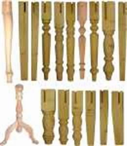 Möbelfüße Holz Konisch : holzteile antik holzkn pfe alte m belf e holz tischbeine ~ Michelbontemps.com Haus und Dekorationen