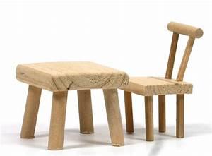 Tisch Und Stuhl : krippenzubeh r tisch stuhl ~ Pilothousefishingboats.com Haus und Dekorationen