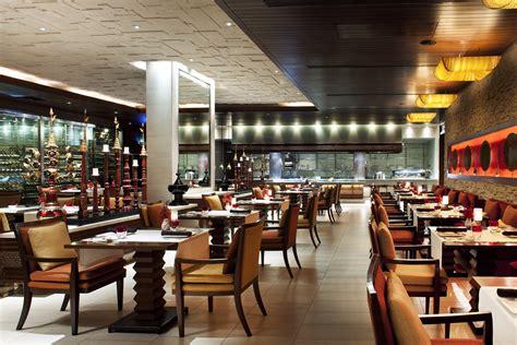 Inazia Restaurant To Receive Thailand's Best Restaurants