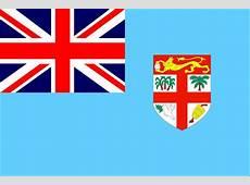 A5 or A4 iron on Tshirt Transfer Fiji Flag eBay