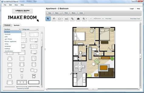 space planner app free room planning websites apps for the home pinterest