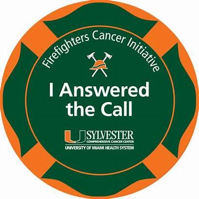 Miami Cancer Sylvester Per Center Comprehensive Welcome