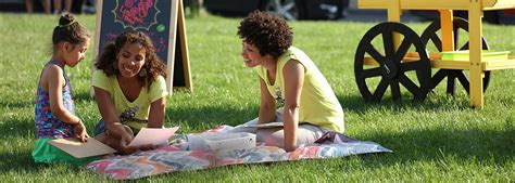 artists  residence  eliot school  fine applied arts