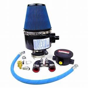 Qsb 5 9 Walker Airsep Air Filter Kit